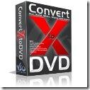 convertxtodvd logo_p1