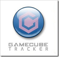 gamecube torrent tracker