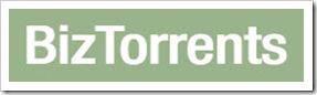 biztorrents logo
