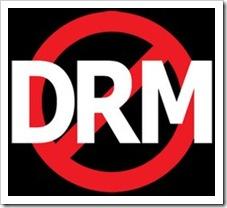 anti drm logo