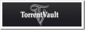 torrentvault
