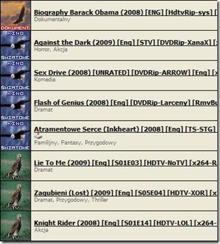 rmvbusters torrents