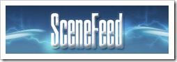 scenefeed
