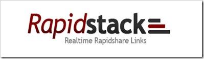 rapidstack
