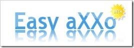 easy axxo