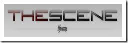 thescene
