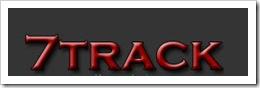 7track logo