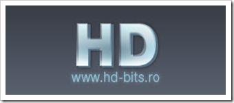 hd-bits.ro