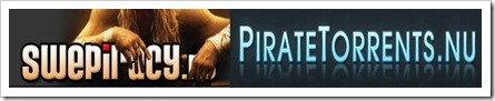 swepiracy piratetorrents