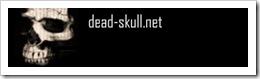 daed skull