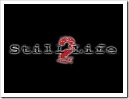 still life 2 logo