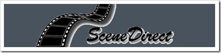 SceneDirect