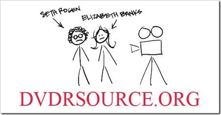 DVDRsource