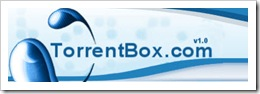 torrentbox