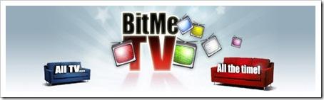 BitMeTv