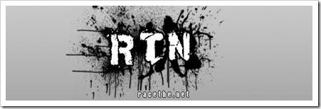 RaceThe.Net RTN Logo