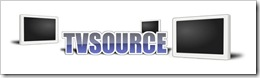 TVSource