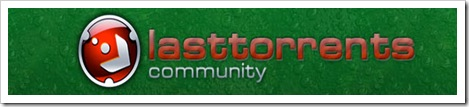 LastTorrents