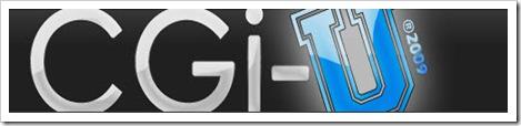 CGI-U