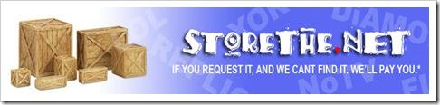 StoreThe.Net