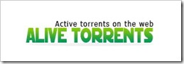 AliveTorrents
