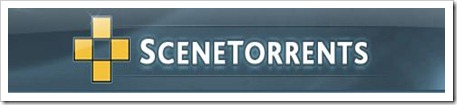 SceneTorrents