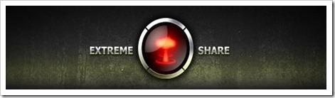ExtremeShare