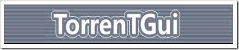 TorrentGui