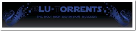 Blu Torrents