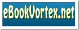 ebookvortex