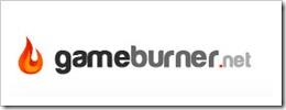 GameBurner