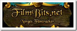 FilmBits