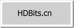 hdbits.cn