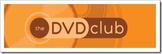 The DVD Club