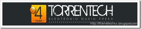 TorrenTech
