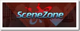 SceneZone