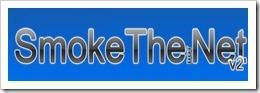 SmokeThe.Net