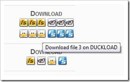 DDTV Downloads