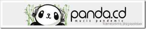 Panda.CD