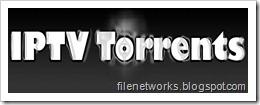 IPTV Torrents
