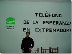 Enrique Parada CIC