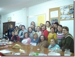 Grupo CPM Progreso