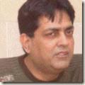 Khushdeep sahgal
