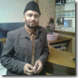 डॉ  अनवर जमाल