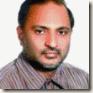 Zeeshan Abidi