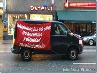 kommunister%20007