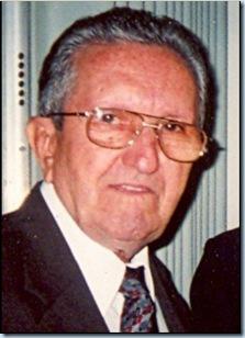 Abelardo Garcia Berry