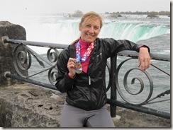 Niagara Falls Marathon 2010 096