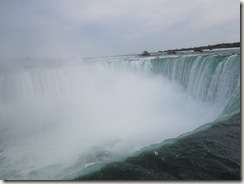 Niagara Falls Marathon 2010 083