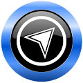 App Voice Navigation APK for Windows Phone